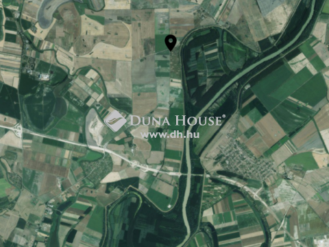 Eladó Telek, Jász-Nagykun-Szolnok megye, Besenyszög - Besenyszög, hobbitelkek II buszmegállónál