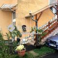 Eladó Ház, Zala megye, Nagykanizsa - Ház garázzsal és udvarral belvárosközeli csendes utcában.