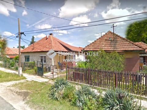 Eladó Ház, Pest megye, Gyál