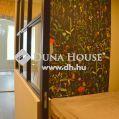 Eladó Lakás, Budapest - KÖRÚTON belül 2 külön nyíló szobás, felújított!
