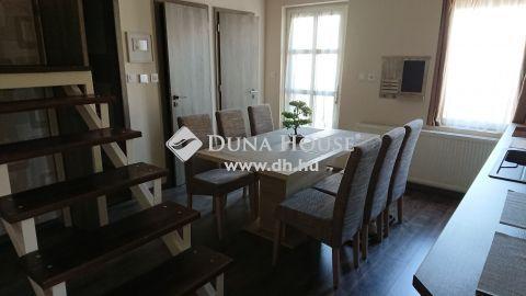 Eladó Ház, Szabolcs-Szatmár-Bereg megye, Nyíregyháza - Szilfa csemege
