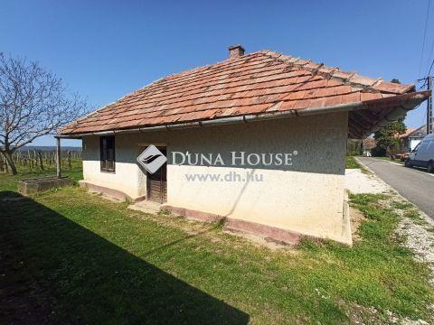 Eladó Ház, Zala megye, Nagyrada