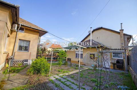 Eladó Ház, Budapest - Endresz György utca