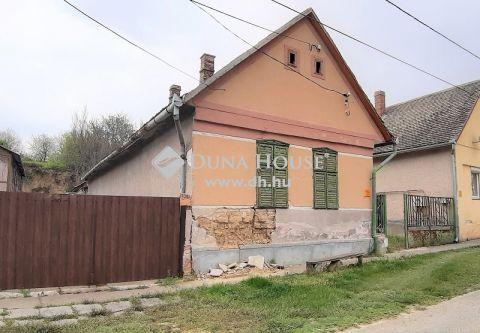 Eladó Ház, Baranya megye, Szűr