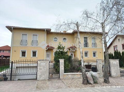 Kiadó Ház, Budapest 17. kerület