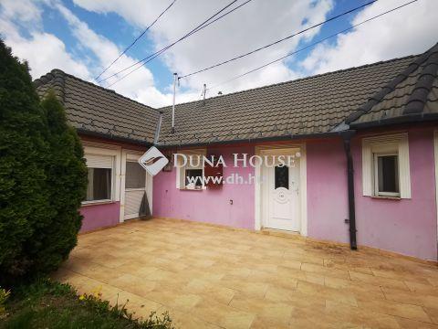 Eladó Ház, Győr-Moson-Sopron megye, Győr - Győrszentiván központban