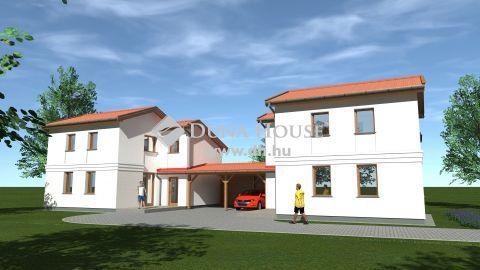 Eladó Ház, Pest megye, Albertirsa - Központban