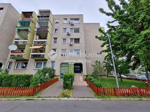 Eladó Lakás, Budapest 19. kerület