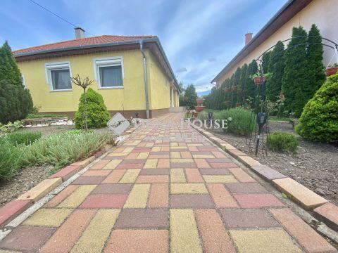 Eladó Ház, Győr-Moson-Sopron megye, Győr - Hegyalja utca