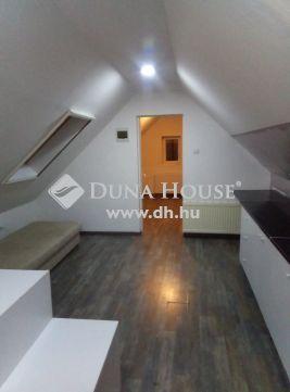 Eladó Ház, Pest megye, Budaörs - Deák Ferenc u