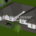 Eladó Ház, Pest megye, Dabas - Dabas/Kertváros/Magas műszaki tartalom
