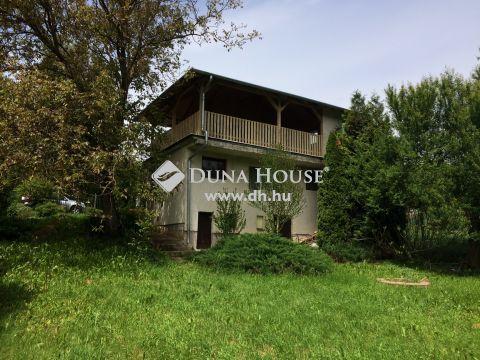 Eladó Ház, Zala megye, Felsőpáhok - Természetközeli, csendes zsákutcában