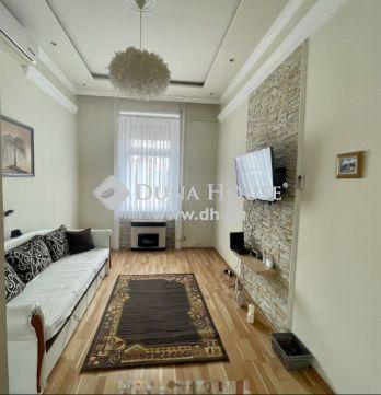 Eladó Lakás, Budapest 23. kerület