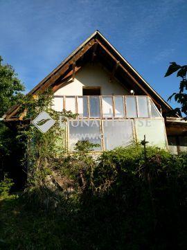 Eladó Ház, Pest megye, Pomáz