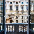 Eladó Lakás, Budapest - DALSZÍNHÁZ utcai OPERÁRA néző lakás