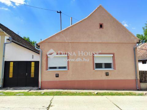 Eladó Ház, Baranya megye, Bóly