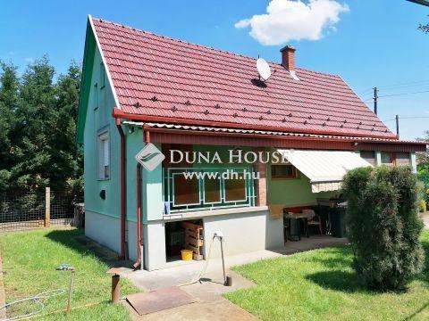 Eladó Ház, Bács-Kiskun megye, Kecskemét - Máriahegy