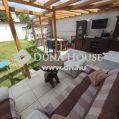 Eladó Ház, Bács-Kiskun megye, Baja - Alvég csendes részén