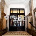 Kiadó Lakás, Budapest - Frissen felújított, felszerelt lakás a Palotanegyedben 4 diák részére!