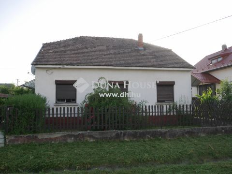 Eladó Ház, Zala megye, Nagykanizsa