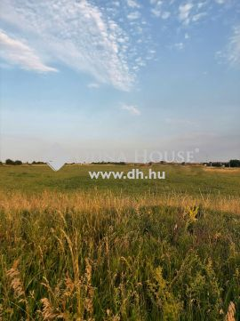 Eladó Telek, Veszprém megye, Nemesvámos - Nemesvámos