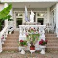 Eladó Ház, Veszprém megye, Balatonfüred - Balatonfüredi lakóház csendes helyen