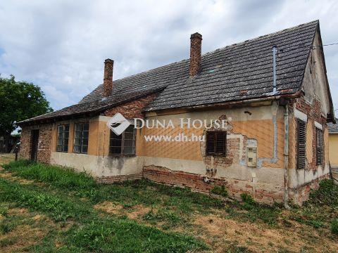 Eladó Ház, Baranya megye, Tótszentgyörgy