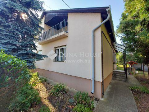 Eladó Ház, Veszprém megye, Berhida - Berhida