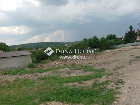 Eladó Telek, Borsod-Abaúj-Zemplén megye, Bogács - Rozmaring utca