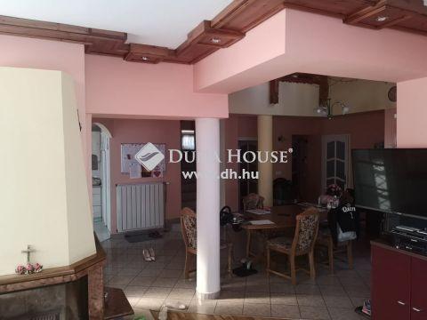 Eladó Ház, Bács-Kiskun megye, Baja - központhoz közeli