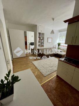 Eladó Lakás, Budapest 21. kerület