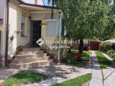 Eladó Ház, Baranya megye, Pécs - Ledina