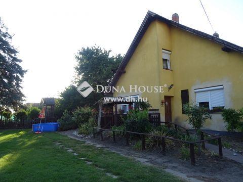 Eladó Ház, Győr-Moson-Sopron megye, Győr - Kisvasút u.
