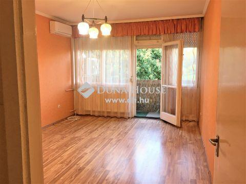 Eladó Lakás, Zala megye, Nagykanizsa - Nagykanizsán 3 szobás, azonnal birtokba vehető lakás eladó a keleti városrészben!