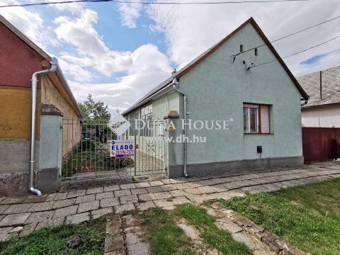Eladó Ház, Tolna megye, Dombóvár - Város központ