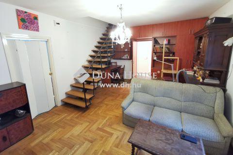 Eladó Ház, Komárom-Esztergom megye, Tatabánya - Felsőgalla