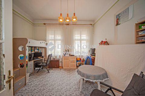 Eladó Ház, Budapest 18. kerület - Üllői x Tinódi