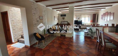 Eladó Ház, Baranya megye, Pécs - Nyáros utca közelében