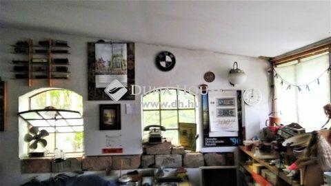 Eladó Ház, Somogy megye, Siófok - Központi elhelyezkedés