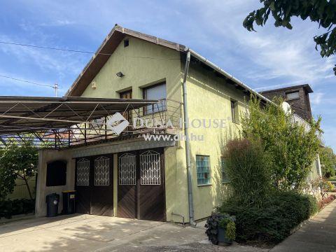 Eladó Ház, Pest megye, Budaörs - budapesti út